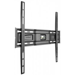"Support mural pour TV Meliconi Slimstile S400 40""-65"""