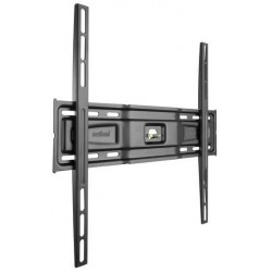 "Support mural pour TV Meliconi Slimstile S600 50""-80"""