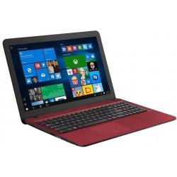 Pc portable Asus VivoBook Max X541UJ / i5 7è Gén / 8 Go / Rouge
