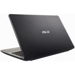 Pc portable Asus VivoBook Max X541UJ / i5 7è Gén / 8 Go / Noir