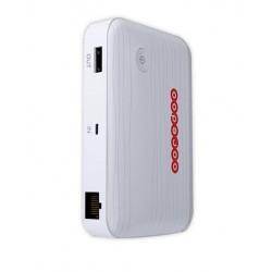 Mobile Wifi MF903 Prépayé