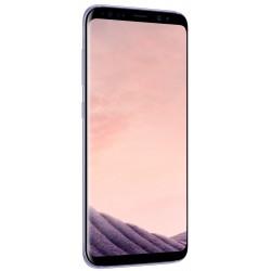 Téléphone Portable Samsung Galaxy S8 / Orchidée
