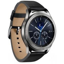 Montre connecté Samsung Gear S3 CLASSIC
