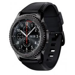 Montre connecté Samsung Gear S3 FRONTIER