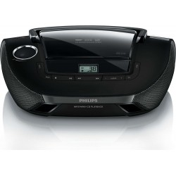 Radio CD Philips AZ1837/12
