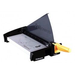 Cisaille Fellowes Fusion A4 Guillotine