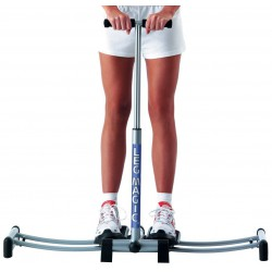Cross-Trainer Leg Magic Zimota