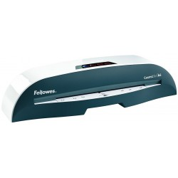 Plastifieuse Fellowes Cosmic 2+ A4