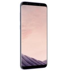 Téléphone Portable Samsung Galaxy S8 Plus / Orchidée