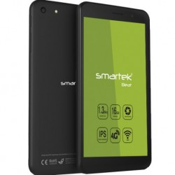 "Tablette Smartek Joy 7"" / Wifi"