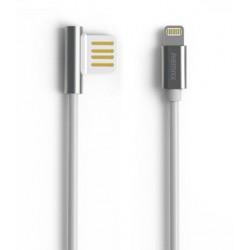 Câble USB vers Lighting Remax RC-054i