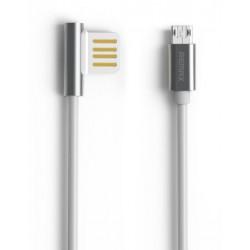 Câble USB vers Micro USB Remax RC-054m