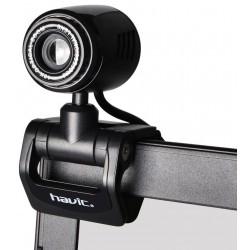 Webcam Havit HV-N608