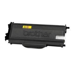 Toner Adaptable Brother TN-330 / Noir