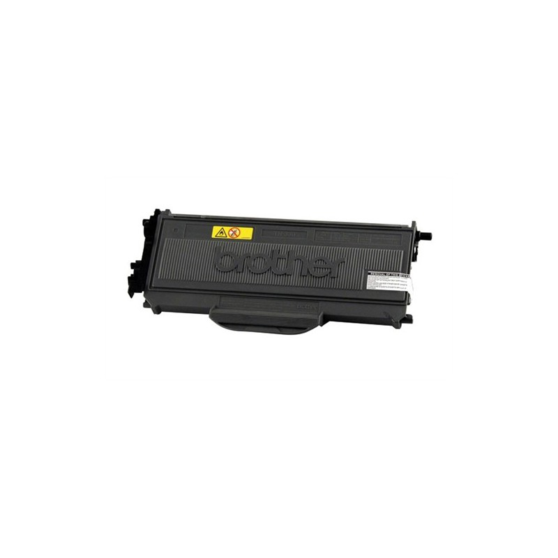 Brother dcp 7045n