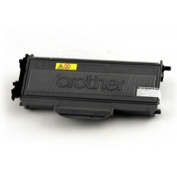 Toner Adaptable Brother TN-360 / Noir