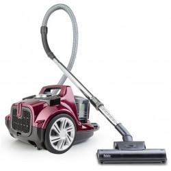 Aspirateur Fakir Veyron Turbo Oko / 850 W