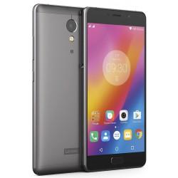 Téléphone Portable Lenovo p2 / Double Sim / GOLD + VR Box Offerte