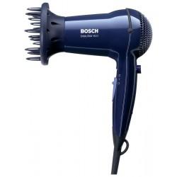 Sèche cheveux Bosch PHD 3300 / 1600 W