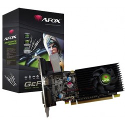Carte graphique Afox GeForce GT 610 / 2Go