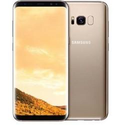 Téléphone Portable Samsung Galaxy S8 Plus / GO