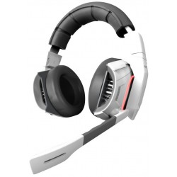 Casque Micro Modecom Ranger Gaming MC-823