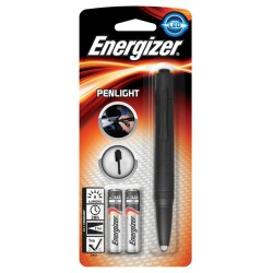 Torche Energizer PENLIGHT 2AAA