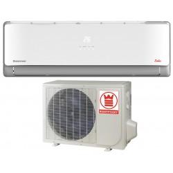 Climatiseur Westpoint Chaud & Froid R410A 9000 BTU
