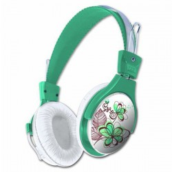 Casque Micro  Disney