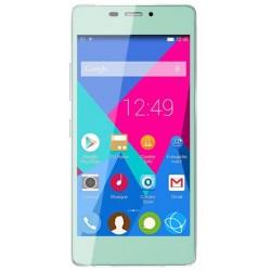 Téléphone Portable Condor Allure A9 / 4G / Double SIM / Turquoise+ SIM Offerte