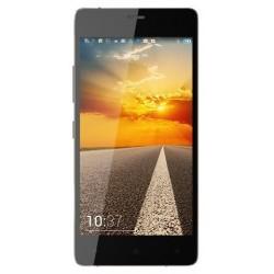 Téléphone Portable Condor Allure A9 / 3G / Double SIM / Noir + SIM Offerte