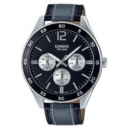 Montre Homme Casio MTP-E310L-1A1V