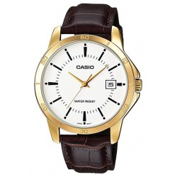 Montre Homme Casio MTP-V004GL-7A