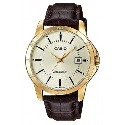 Montre Homme Casio MTP-V004GL-9A