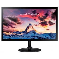 """Ecran LED Samsung 18.5"""" LS19F355H"""