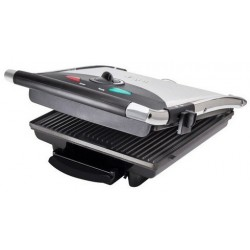 Sandwich maker / Panini KING P628