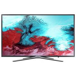 "Téléviseur Samsung SMART Full HD 43"" Série 5 Wifi"