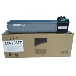 Toner Sharp 10 000 Copies de démarrage