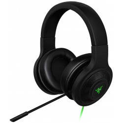 Casque Micro USB Gaming GAMDIAS Hebe GHS2300U