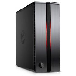 Pc de bureau HP ENVY Phoenix 860-000nk / i5 6è Gén / 8 Go