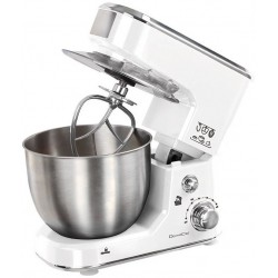 Robot Pâtissier DomoClip DOP150W / Blanc