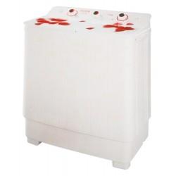 Machine à laver Semi-Automatique Auxstar 7Kg