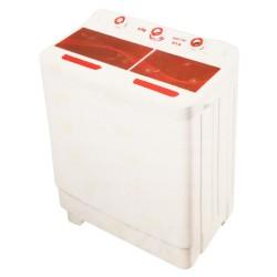 Machine à laver Semi-Automatique Auxstar 9Kg