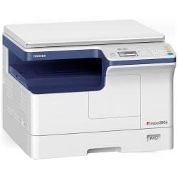 Photocopieur Multifonction Monochrome A3 Toshiba e-Studio2006