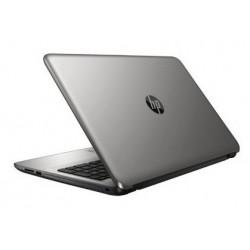 Pc portable HP 15-ay028nk / Dual Core / 4 Go