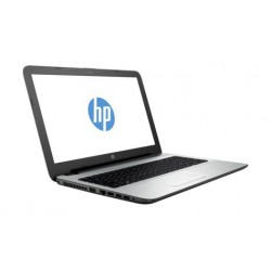 Pc portable HP 15-ay055nk / i3 6é Gén / 4 Go
