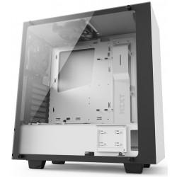 Boitier Gamer Nzxt Source S340 Elite / Noir