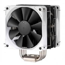 Ventilateur pour processeur Phanteks PH-TC12LS