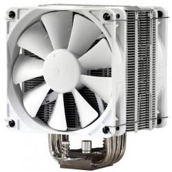 Ventilateur pour processeur Phanteks PH-TC12DX