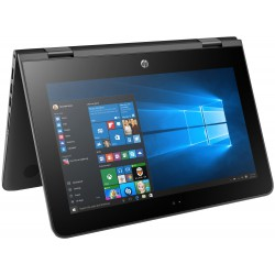 Pc Portable HP x360 - 11-ab002nk Tactile / Dual Core / 4 Go